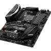 Mainboard MSI X470 Gaming Pro Carbon