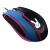 Chuột D.Va Razer Abyssus Elite - Ambidextrous Gaming Mouse